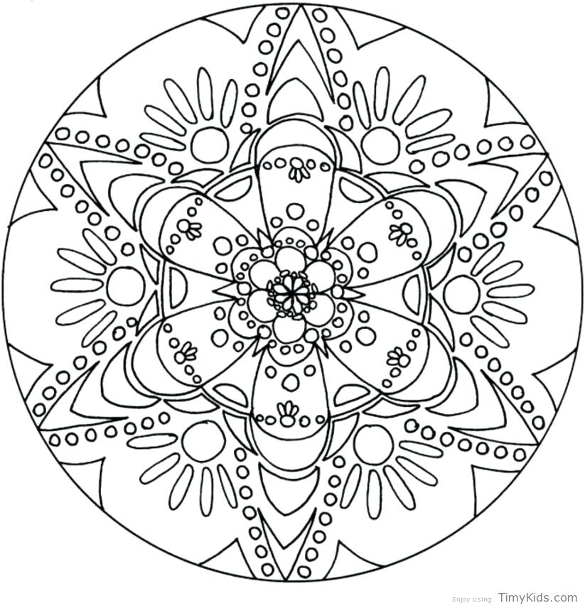 823x856 Printable Coloring Pages For Teens Plus Coloring Pages Teenagers