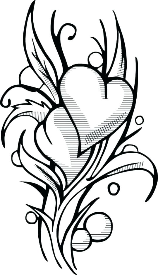 540x938 Coloring Pages For Tweens