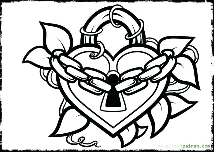 700x498 Coloring Pages For Coloring Pages For Coloring Pages For Teens