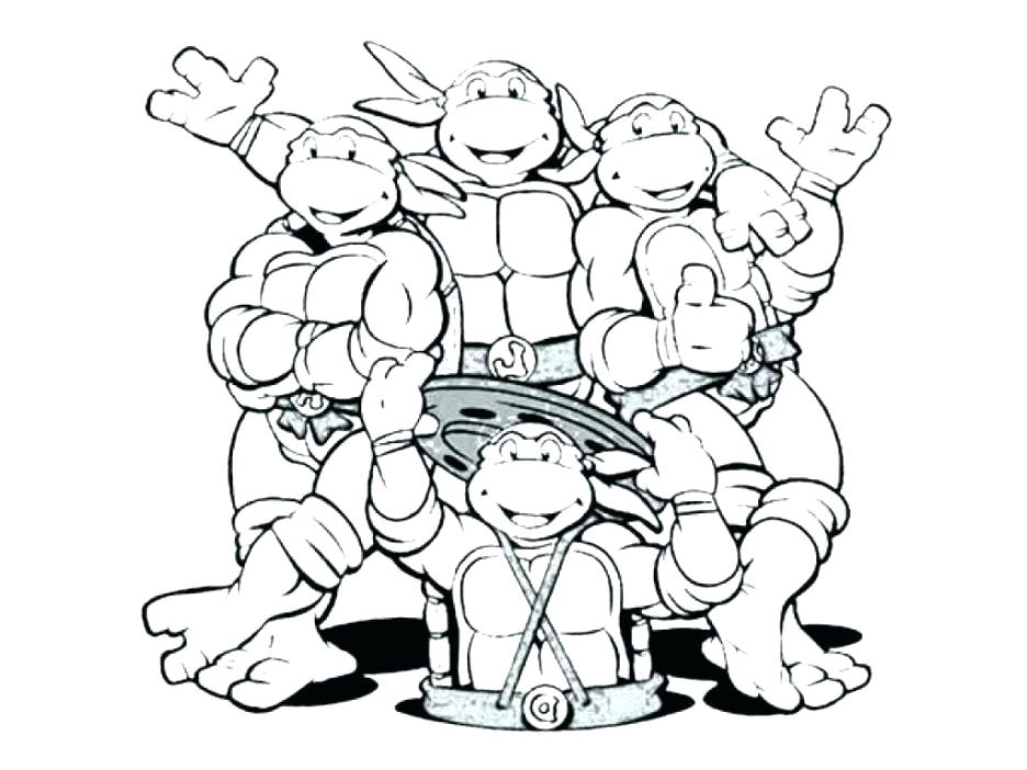 936x702 Coloring Pages For Love Shape Teenagers Page Printable Coloring