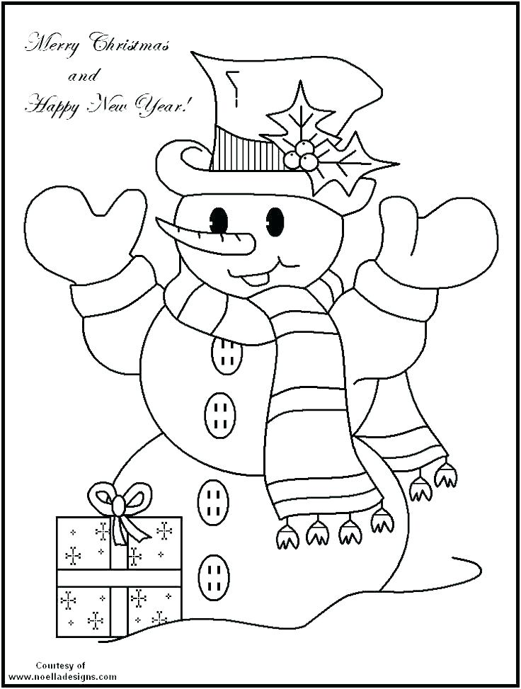 736x973 Snowman Coloring Sheet Printable Coloring Pages For Girls