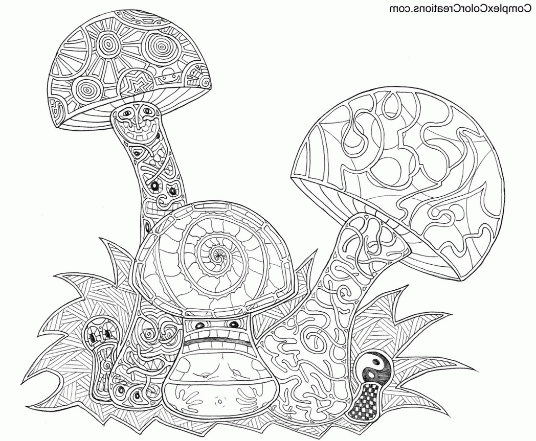 1048x863 Free Complex Coloring Pages Fresh Free Printable Plex Coloring