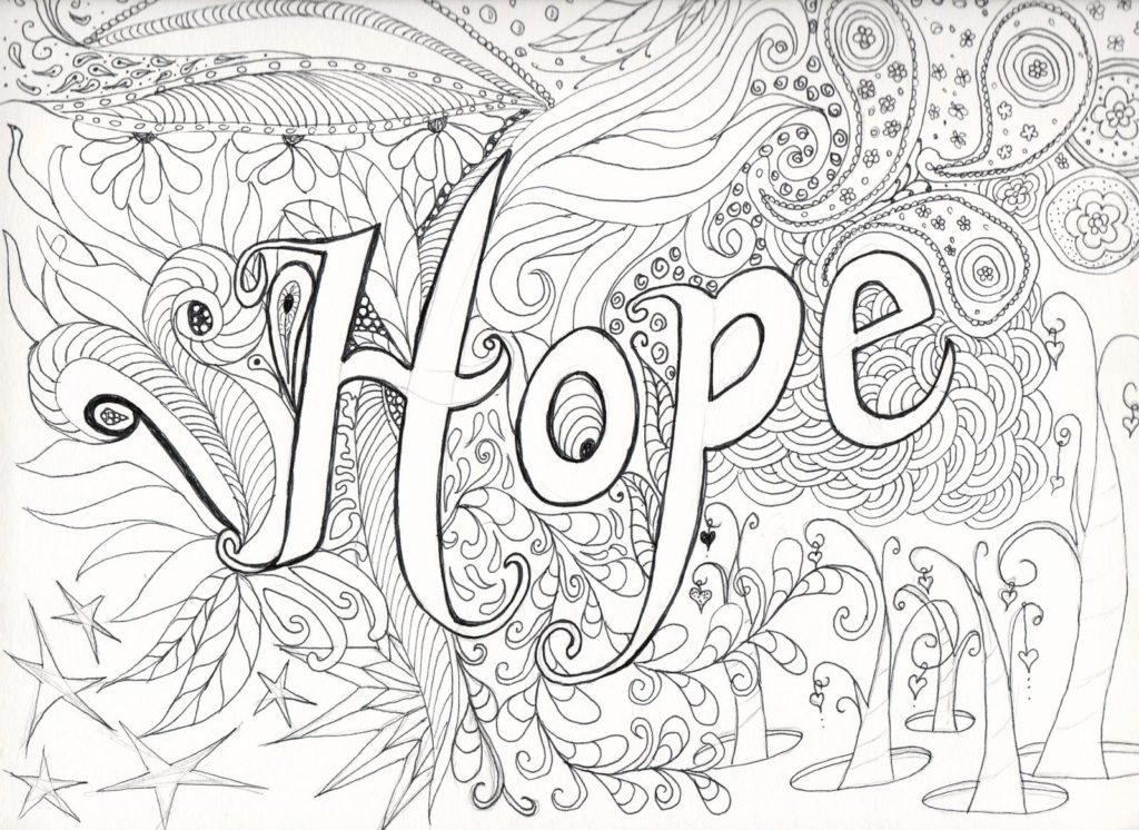 1024x746 Complex Colouring Sheets Printable Complex Coloring Pages Complex