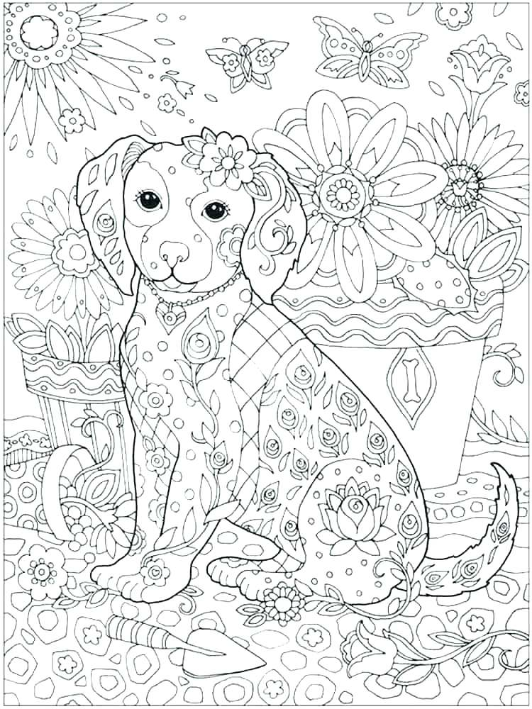 750x1000 Intricate Coloring Pages Intricate Coloring Pages Adults Intricate