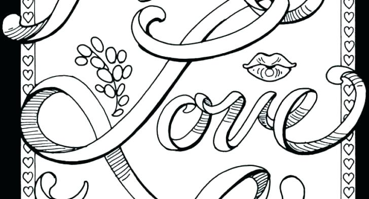 728x393 Word Coloring Pages Funny Coloring Books Together With Funny Adult