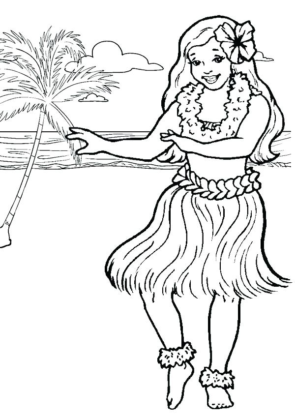 600x850 Dance Coloring Pages Dance Coloring Sheets Drawn Dance Coloring