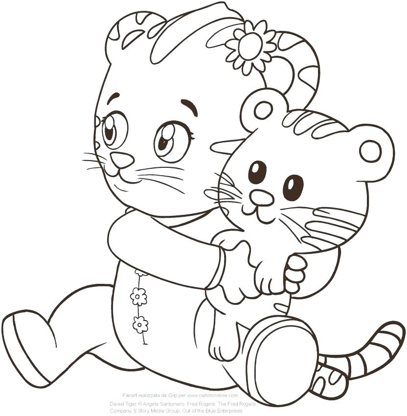 The Best Free Daniel Coloring Page Images Download From 50 Free