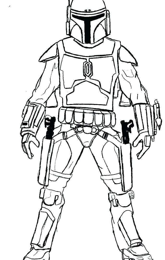 686x1080 Free Printable Lego Darth Vader Coloring Pages Creative Ideas Star