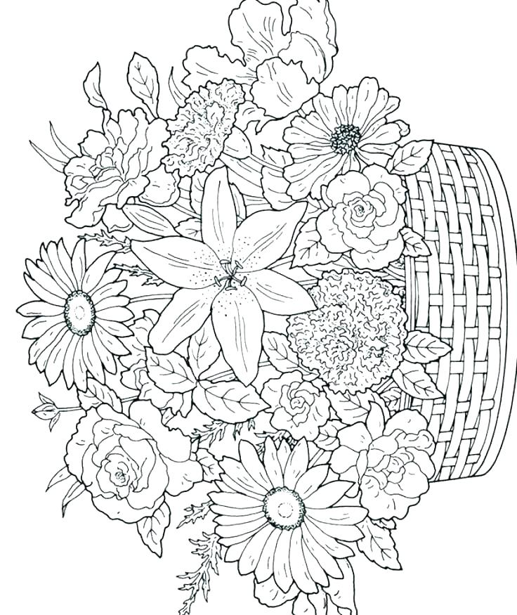 736x875 Fancy Nancy Coloring Pages Fancy Coloring Page Fancy Nancy