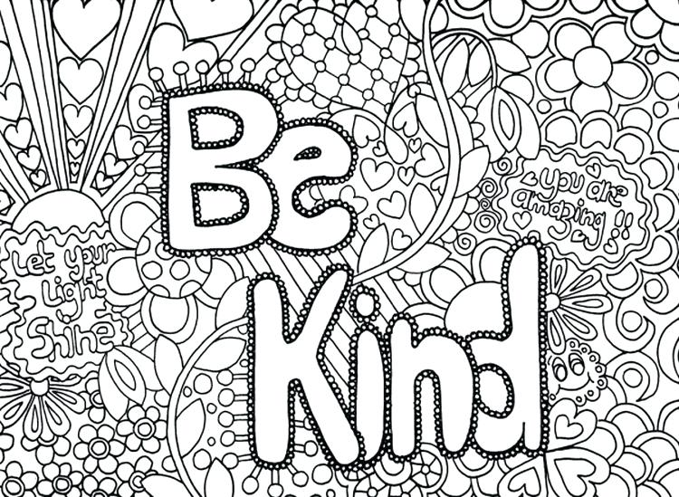 750x549 Pattern Coloring Sheets Coloring Pattern Pages Regarding Printable
