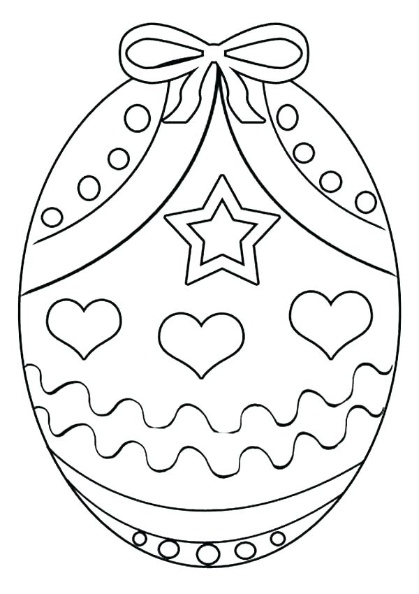 600x850 Free Printable Easter Coloring Pages Religious Kids Coloring Free