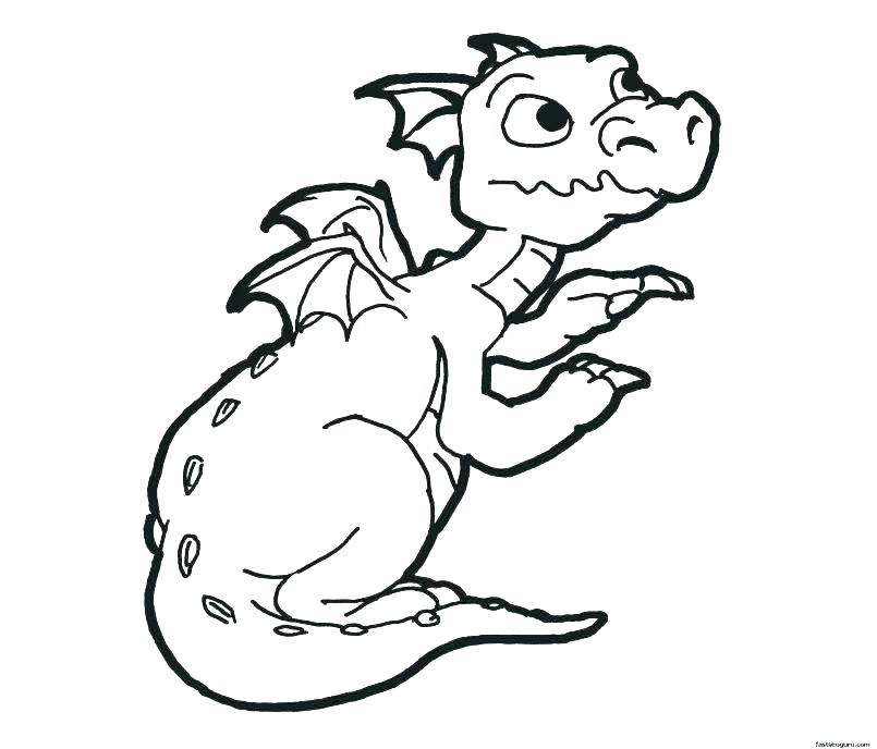 805x688 Education Coloring Pages Character Education Coloring Pages