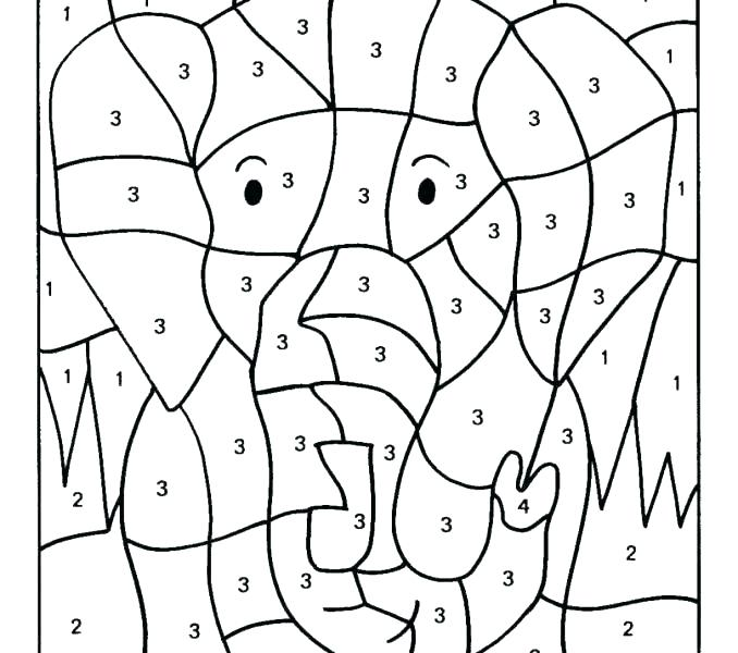 678x600 Education Coloring Pages Educational Coloring Pages Education