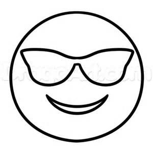 300x293 Image Result For Printable Emoji Coloring Sheets Cumple