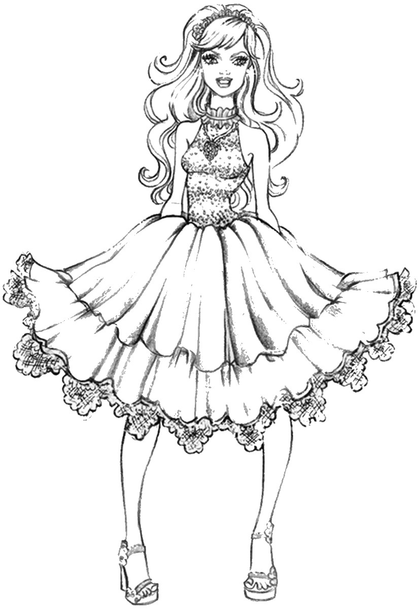 826x1200 fashion coloring pages spectacular fashion coloring pages coloring