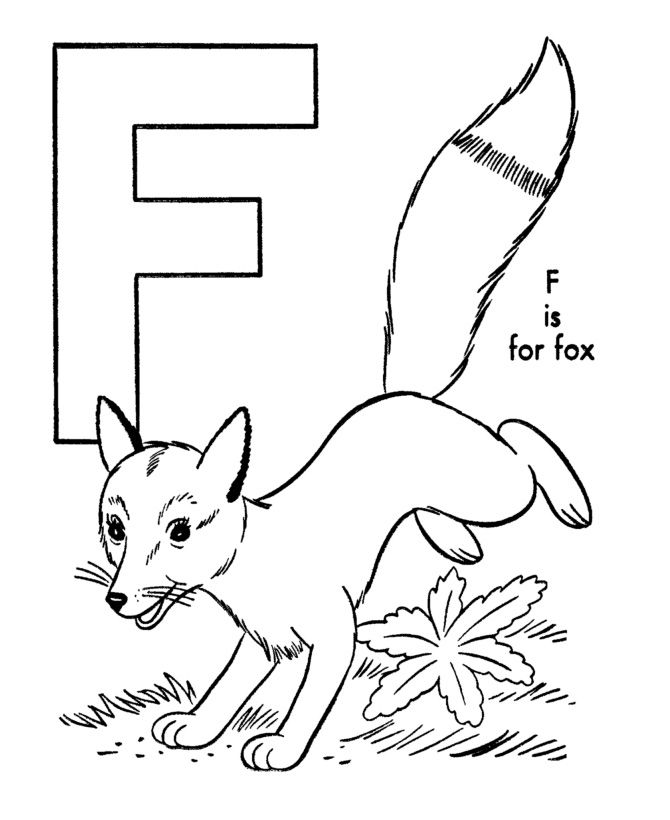 670x820 Free Coloring Pages Free