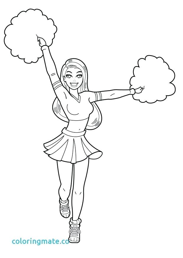 620x875 Gymnastics Coloring Pages Affordable Gymnastic Coloring Pages