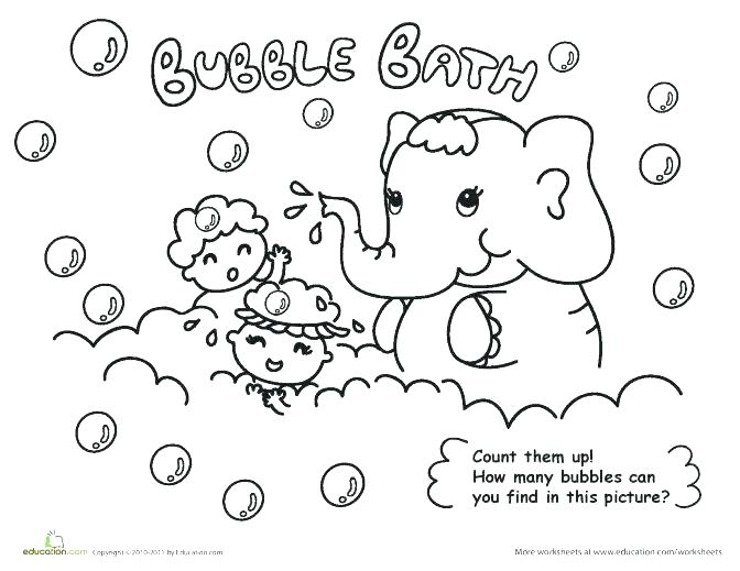 672x519 Hand Washing Coloring Pages Washing Hands Coloring Page Hand