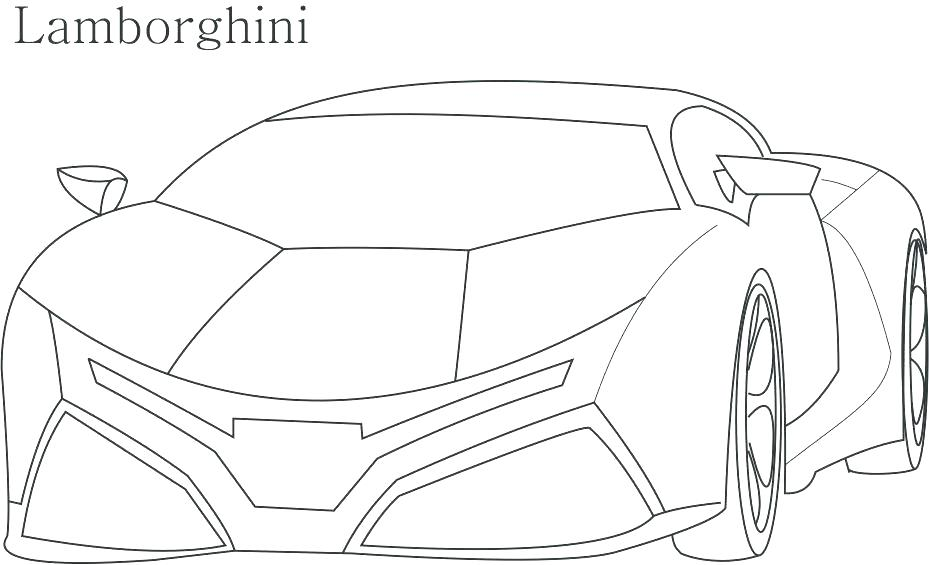 929x565 Lambo Coloring Pages Coloring Coloring Pages Coloring Pages