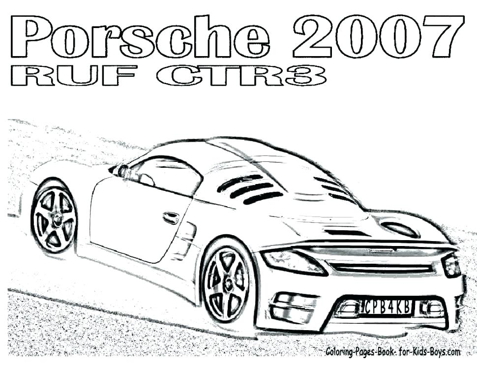 970x750 Lamborghini Coloring Pages Epic Coloring Pages Kids Free Printable