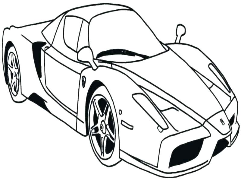 800x600 Lamborghini Coloring Pages Printable Outline Coloring Pages Funny