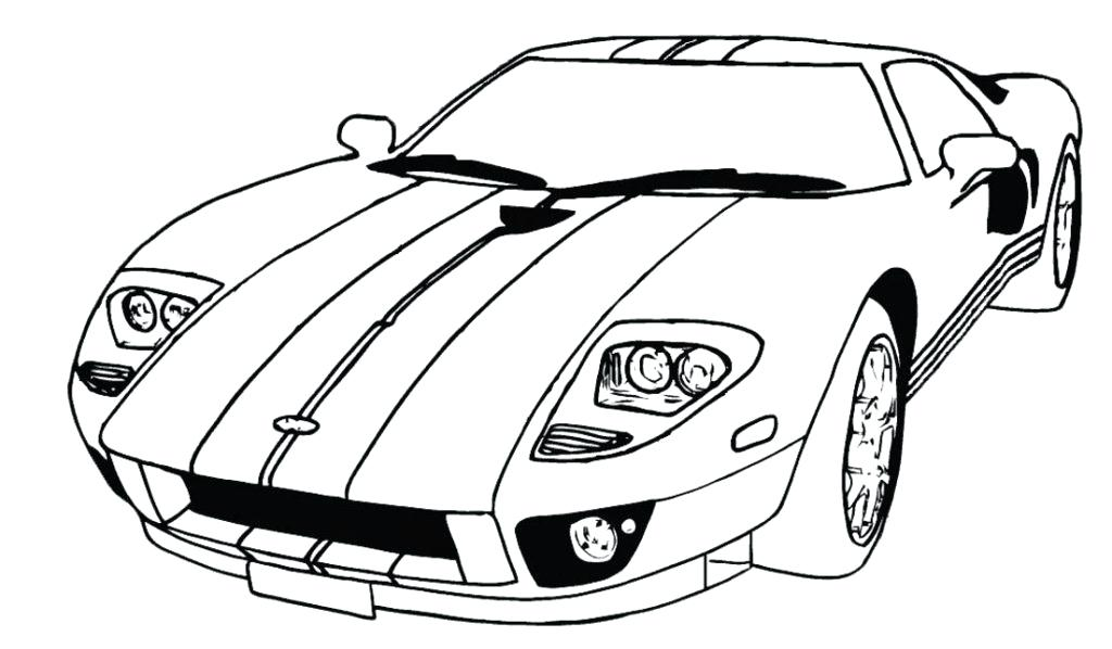 1024x598 Lamborghini Coloring Pages To Print Coloring Pages Of Cars Free