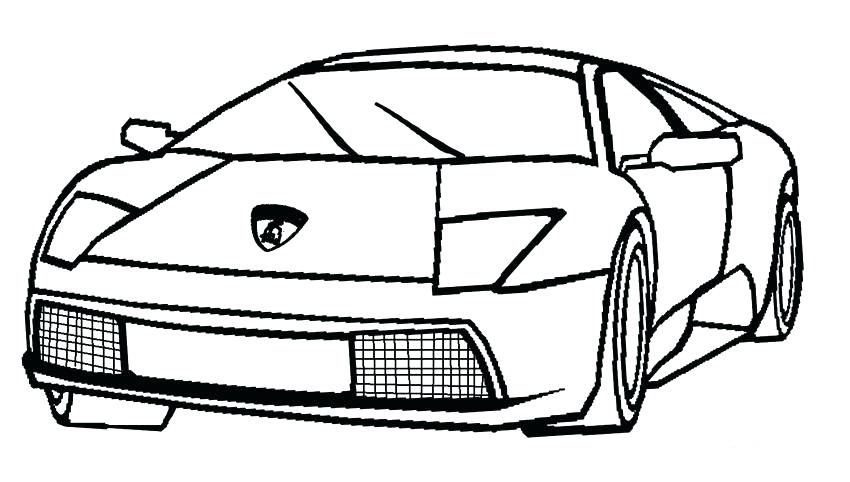 850x482 Coloring Pages Coloring Pages And Coloring Pages Free Coloring