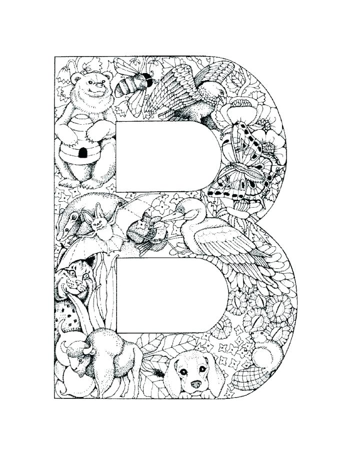 698x903 Your The Best Bubble Letters Words Coloring Pages No Color Letter