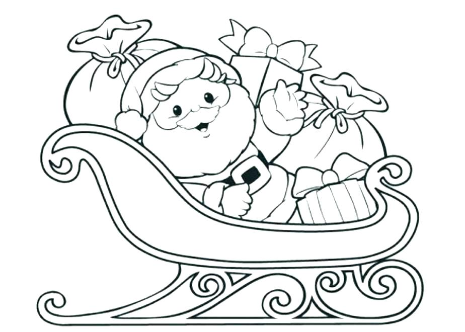 924x660 Printable Nativity Coloring Pages Nativity Coloring Pages Coloring