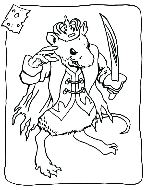 600x776 Nutcracker Coloring Page Nutcracker Coloring Pages Nutcracker