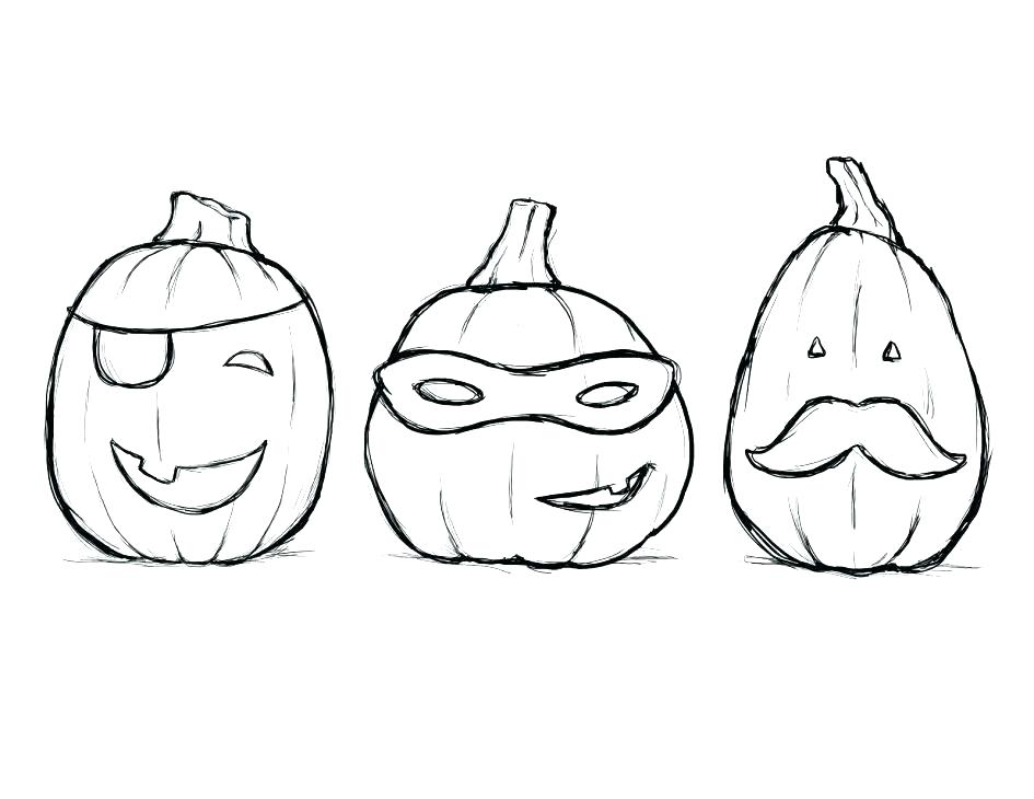 945x730 October Coloring Pages Coloring Pages Printable Plain Decoration
