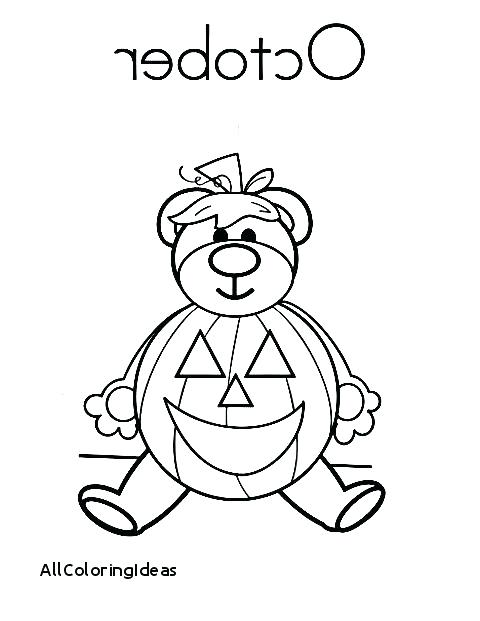 480x621 October Coloring Pages Printable Coloring Pages Printable Coloring