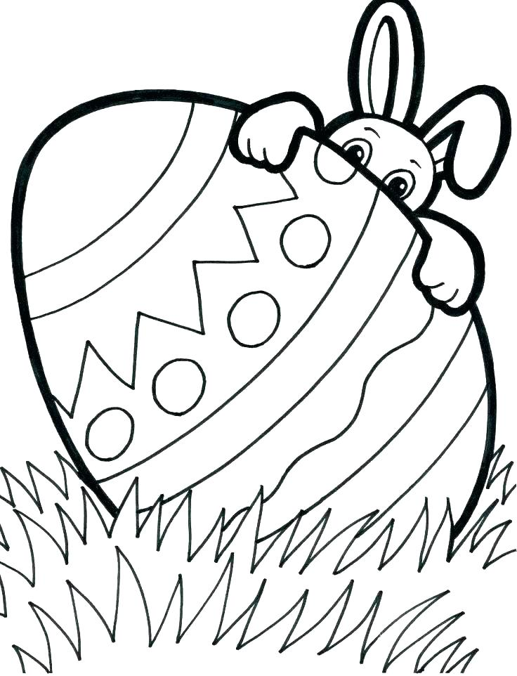 736x962 October Coloring Pages Printable Coloring Pages Printable Fall