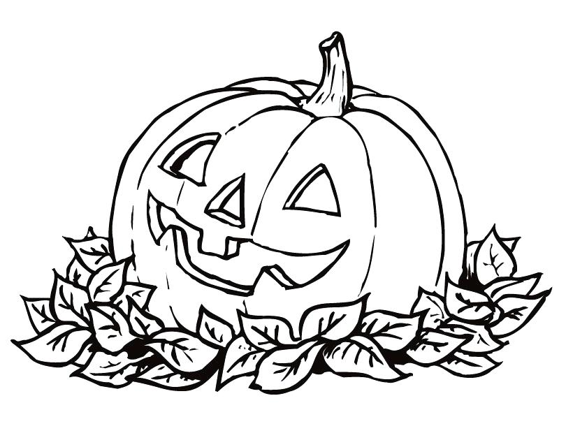 810x630 October Coloring Pages Printable Hello Coloring Page Printable
