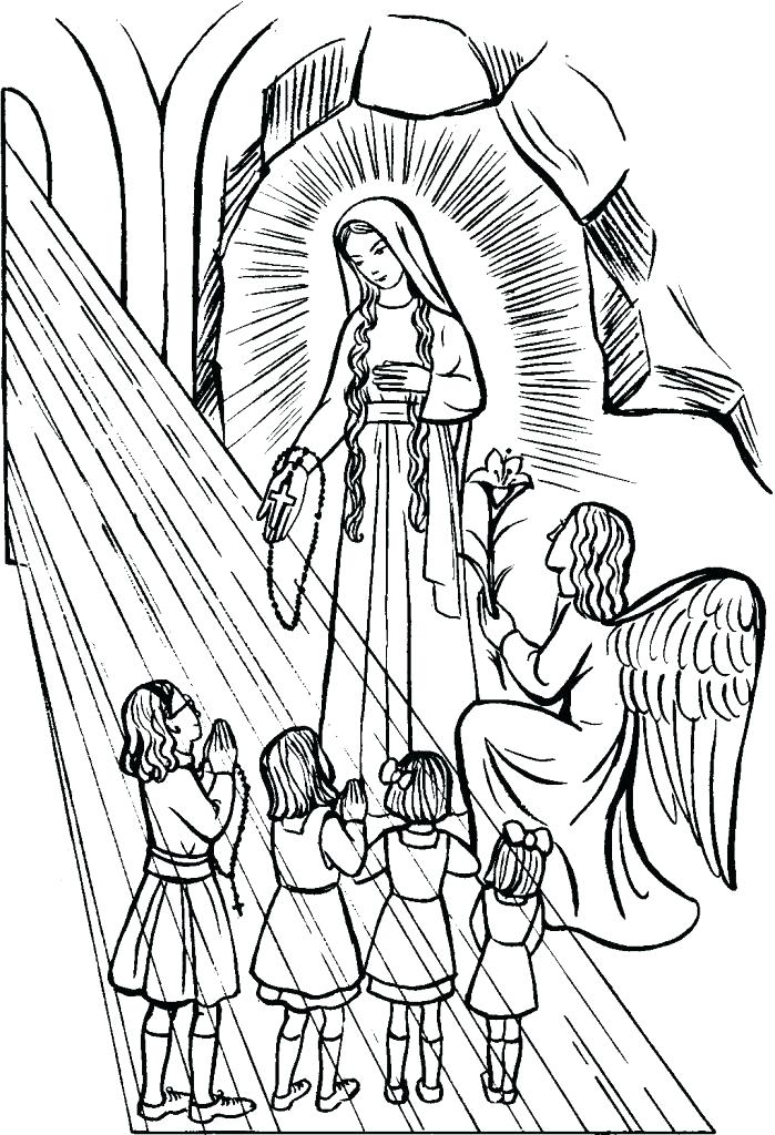699x1024 October Coloring Pages To Print Coloring Pictures Christian