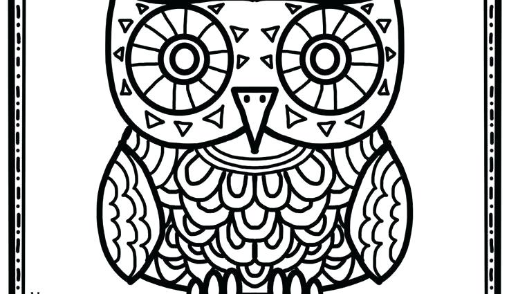 736x425 Unlimited October Coloring Pages Printable Deeptown Club