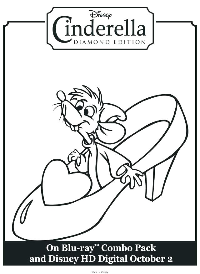 640x875 October Coloring Page