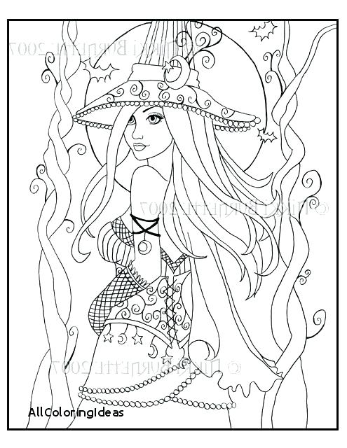 495x640 Pagan Coloring Pages Complete Pagan Coloring Pages Online Lovable