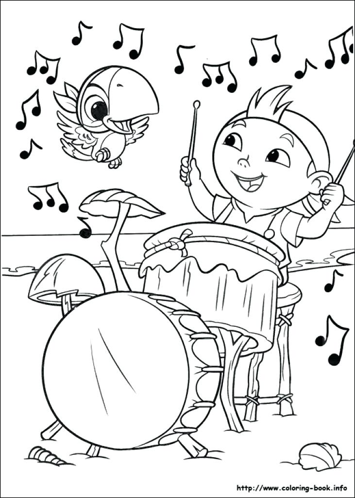 731x1024 Pirate Coloring Pages Printable Pirate Coloring Pages Pirate