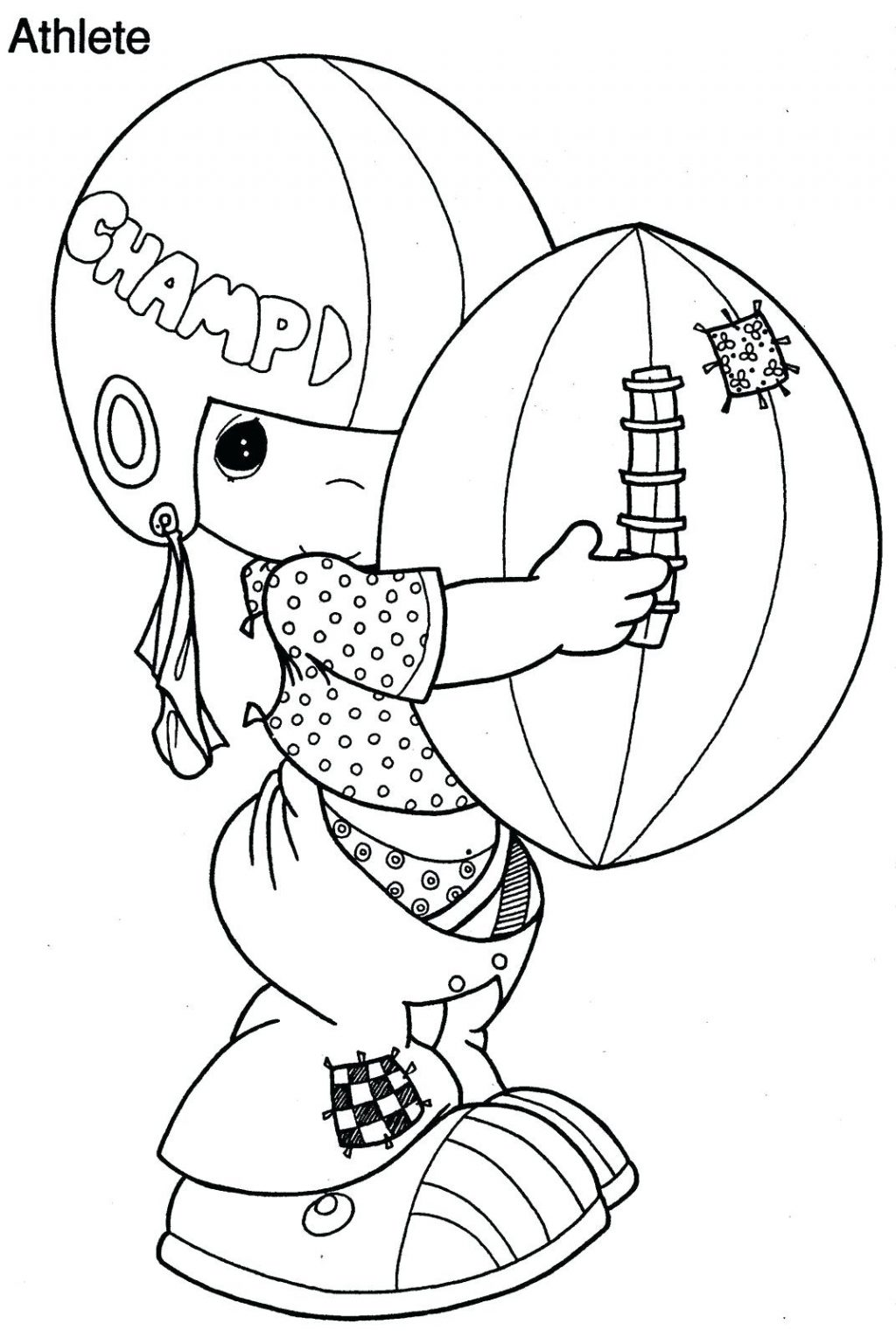 1024x1528 Coloring Pages Precious Moments Coloring Pages Drawings Child
