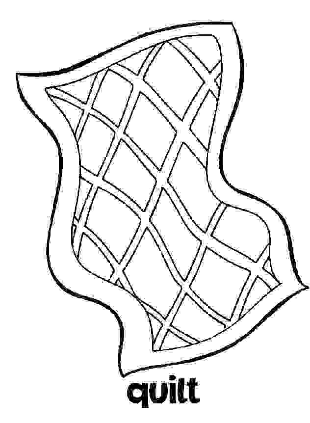 Printable Quilt Patterns Coloring Pages At Getdrawings Free Download