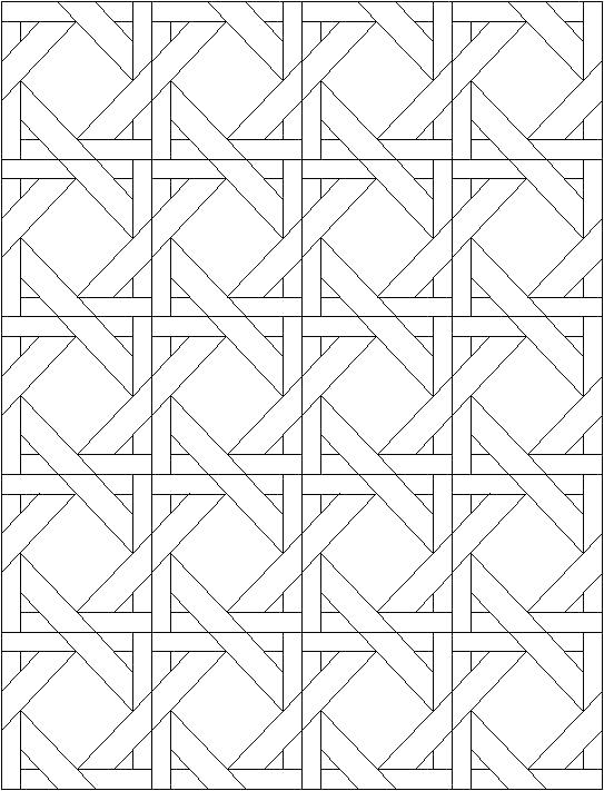 Coloring Pages Quilt Patterns 461f155f79f1a1f024d8ed79766b74c5 ... | 711x543