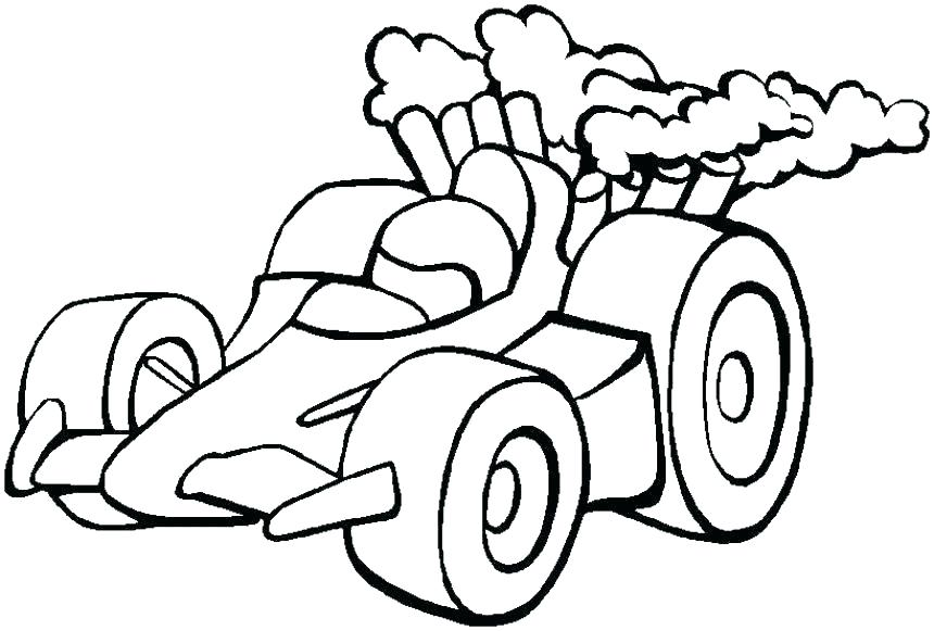 860x581 Cars Printable Coloring Pages Free Printable Cars Coloring Pages