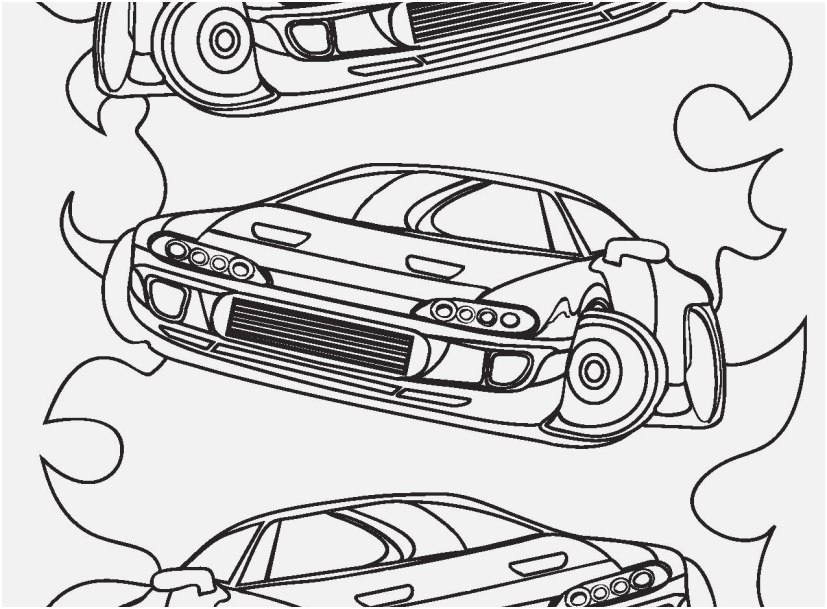827x609 Coloring Pages Printable Race Cars Image Nascar Coloring Pages