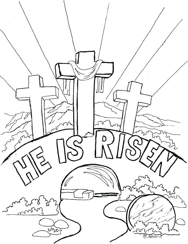 616x800 Printable Religious Coloring Pages Religious Coloring Pages