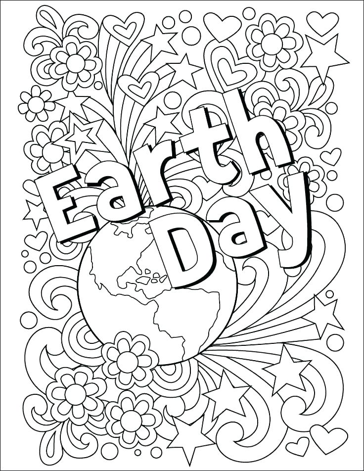736x952 Science Coloring Page Science Coloring Books As Well As Science