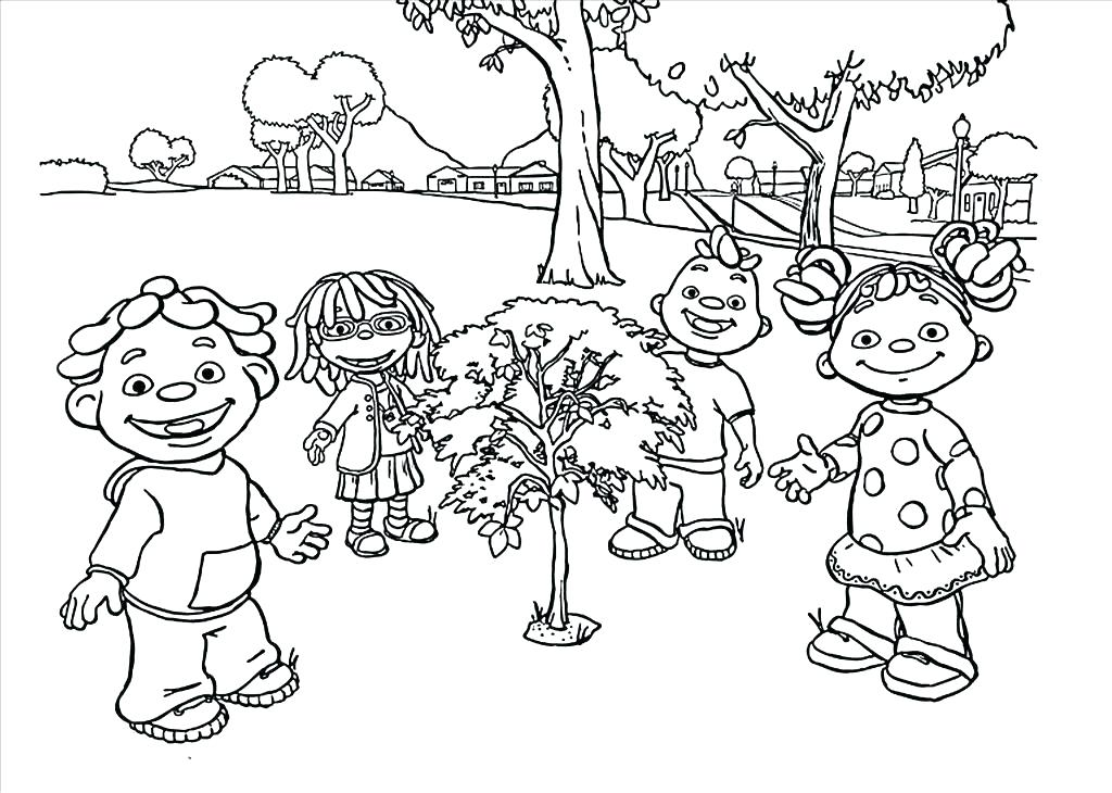 1024x730 Science Coloring Pages Lab Coloring Pages Science Science Coloring