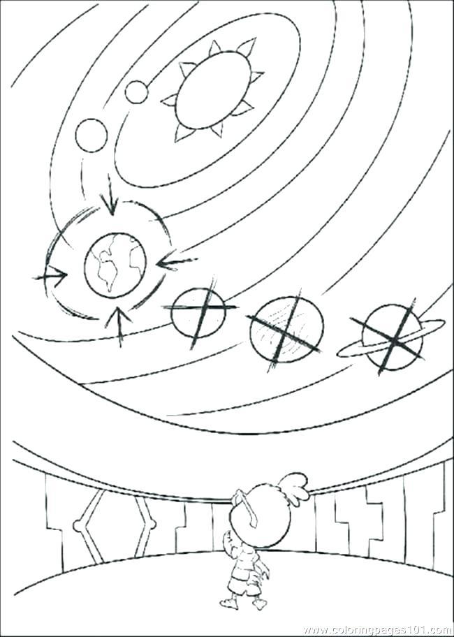 650x912 Printable Rocket Ship Coloring Pages For Kids Cartoon Rocket Ship