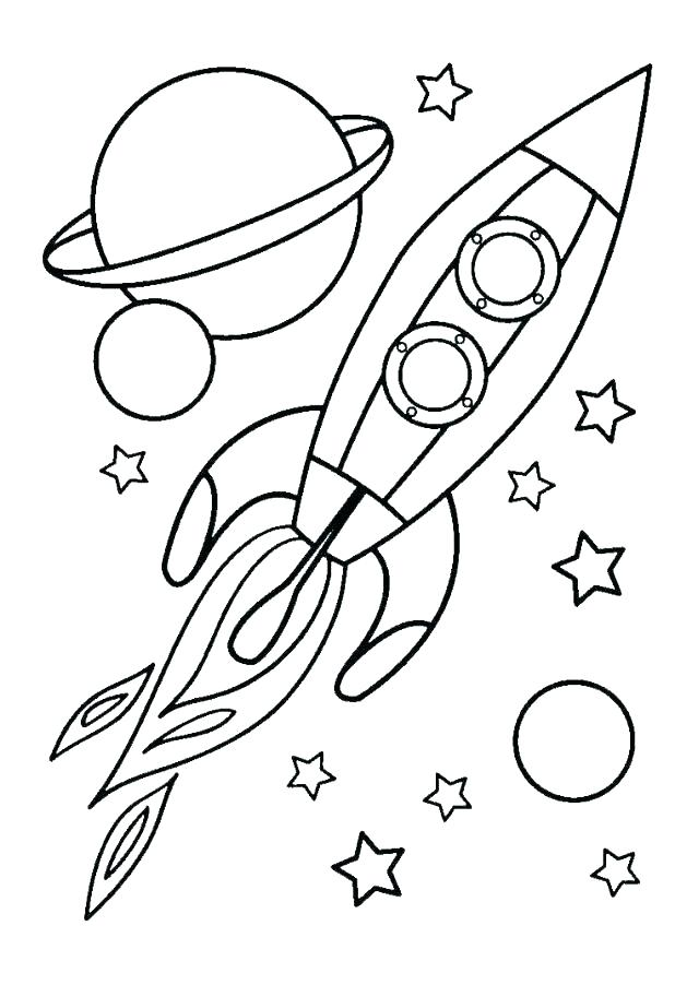 618x902 Solar System Coloring Book Solar System Coloring Book Planets