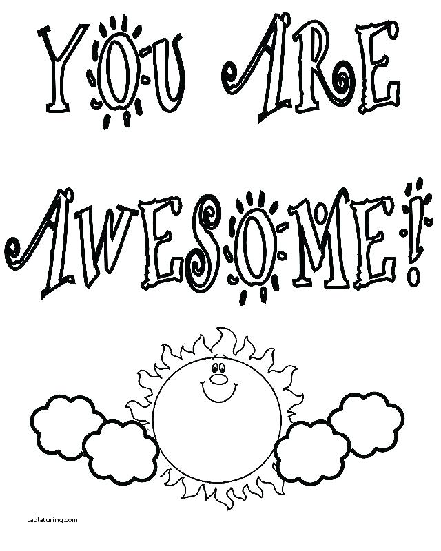 640x800 Thank You Coloring Page Thank You Coloring Page Thank You Cards